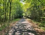 ** Garden House Road - Photo 5