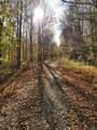 ** Garden House Road - Photo 8