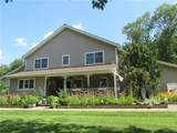68 Helms Hill Road - Photo 1