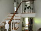 68 Helms Hill Road - Photo 12