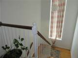 68 Helms Hill Road - Photo 20