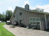 68 Helms Hill Road - Photo 22