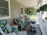 68 Helms Hill Road - Photo 24