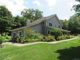 68 Helms Hill Road - Photo 25