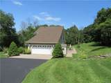 68 Helms Hill Road - Photo 26