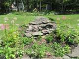 68 Helms Hill Road - Photo 27