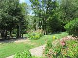 68 Helms Hill Road - Photo 31