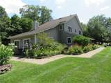 68 Helms Hill Road - Photo 34