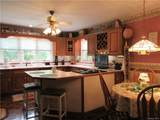 68 Helms Hill Road - Photo 4