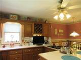 68 Helms Hill Road - Photo 5