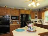 68 Helms Hill Road - Photo 6