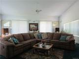 68 Helms Hill Road - Photo 8