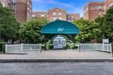 90 Bryant Avenue - Photo 18