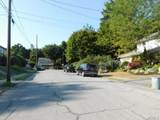 36 Royce Avenue - Photo 24