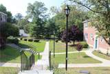 260 Church Street - Photo 5