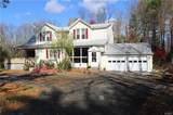 994 Ulster Heights Road - Photo 2