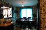 994 Ulster Heights Road - Photo 28