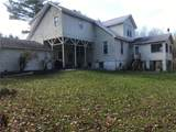 994 Ulster Heights Road - Photo 4