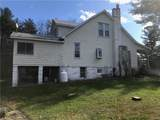 994 Ulster Heights Road - Photo 5