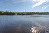 55 Timber Lake Drive - Photo 24