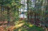 55 Timber Lake Drive - Photo 25