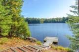 55 Timber Lake Drive - Photo 3