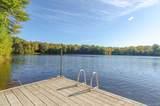 55 Timber Lake Drive - Photo 4