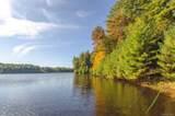 55 Timber Lake Drive - Photo 5