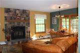 17 Red Barn Road - Photo 15