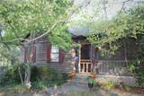 17 Red Barn Road - Photo 22
