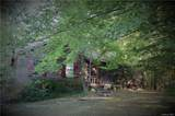 17 Red Barn Road - Photo 23