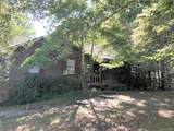 17 Red Barn Road - Photo 25