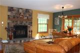17 Red Barn Road - Photo 4