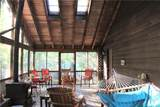 17 Red Barn Road - Photo 8