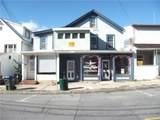 82-84 Main Street - Photo 1