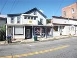 82-84 Main Street - Photo 2
