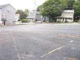 82-84 Main Street - Photo 21