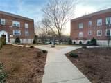 327 Palmer Terrace - Photo 1