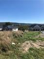 9 Manno Farm Road - Photo 1
