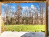 157 Meadow View Drive - Photo 23