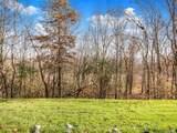 157 Meadow View Drive - Photo 8