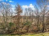 157 Meadow View Drive - Photo 9