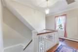 10 Knollcroft Terrace - Photo 18