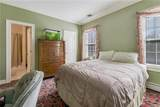 10 Knollcroft Terrace - Photo 21