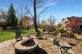 10 Knollcroft Terrace - Photo 25