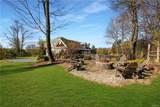 10 Knollcroft Terrace - Photo 32