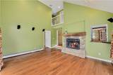 11 Boutonville Road - Photo 10