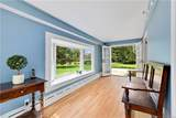 11 Boutonville Road - Photo 11