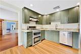 11 Boutonville Road - Photo 13