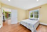 11 Boutonville Road - Photo 15